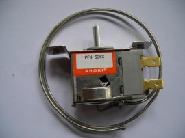 冰箱温控器、冷柜温控(WDF18,WPF22,WDF20,K50/K59)