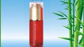 玻璃瓶包装  化妆品包装   包装瓶   日化玻璃瓶