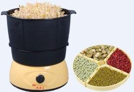 家用智能型豆芽机