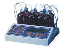 BOD测定仪(KX-890)