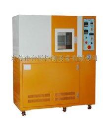 全自动平板硫化机(TR-501CD)