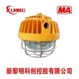 供應DGS45/127L 礦用LED巷道燈