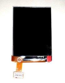 超薄LCD手机屏