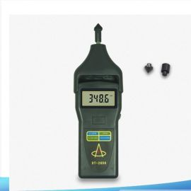 線速度計,線速度測量儀DT2858