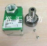 高清实拍 INA KR40-PP-A 螺栓型滚轮轴承 KR40-PPA / KR40PPA