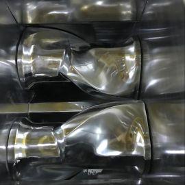 1L小型混炼机、2L3L小型实验密炼机、混料机