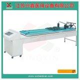 专业生产销售YHZ-12D颈腰椎牵引床 不锈钢骨科牵引床