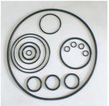 变压器配件专用橡胶密封件