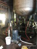 GRS2000超高速管线式乳化机