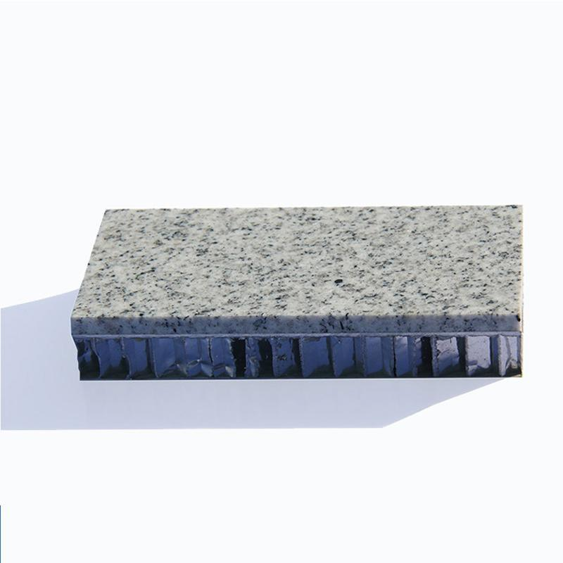 吸音隔热铝蜂窝板厂家直供KTV隔音蜂窝铝单板幕墙