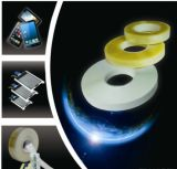 光电专用撕膜胶带