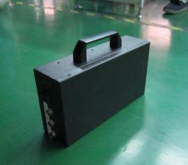 专业供应消防电力UPS备用电源电池12V40Ah**电池12V太阳能磷酸铁**电池