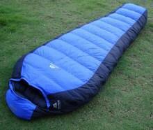 野营棉睡袋