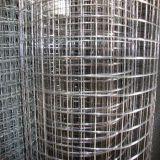 304 1米宽 1/2不锈钢电焊网