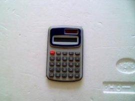 计算器 BT**(BT**)