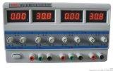 WYJ-30V30A直流稳压电源, 交直流电源, 稳压恒压电流电源