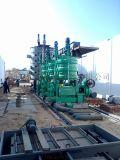 200A-37-10TD榨油机 河北榨油机