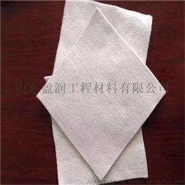 土工布 长丝土工布 短纤土工布 生产厂家