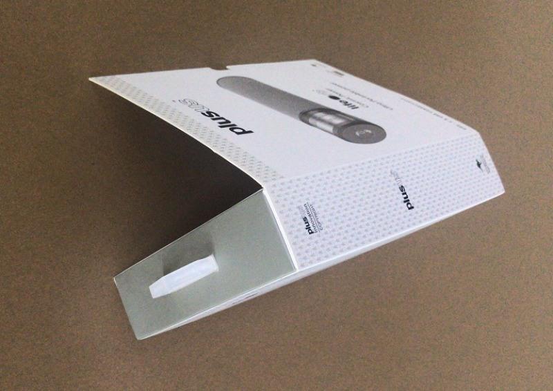 包装彩盒 包装盒 包装纸盒 手工盒 玩具包装盒