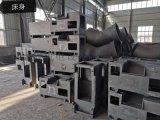 河北承揽HT300 大型铸件 异型铸件 加工定制