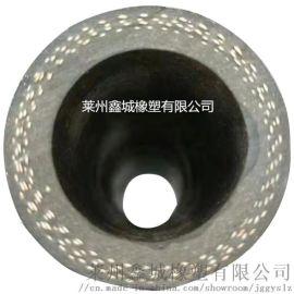 帘子线胶管厂家,鑫城夹布胶管厂家,帘线空气胶管