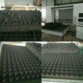 四川数控海绵异形切割机生产厂家