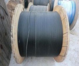 GYTA/GYXTW室外光缆,GYTA53/GYXTW53光缆,室外地埋铠装光缆批发