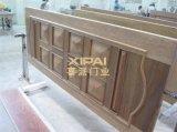 加工供应WPC木门 木塑室内门, 钢木门, 雕花原木门厂家