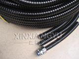 包塑管,PVC线束管,穿线管
