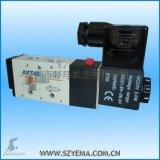 亚德客电磁阀,4V210亚德客电磁阀,正品airtac亚德客电磁阀