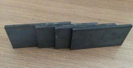 磁性耐磨衬片