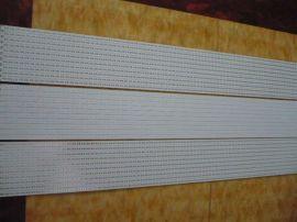 LED铝基线路板生产厂家