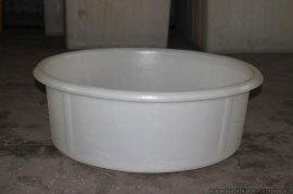 【厂家  】PE塑料盆 150L大号塑料盆 大塑料盆批发 盆栽塑料盆