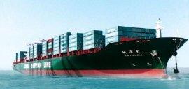 深圳进出口越南、韩国快递、货运物流代理