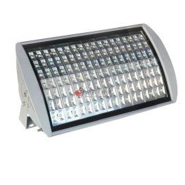 126W大功率弧形隧道灯、LED隧道灯、隧道灯外壳供应