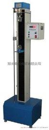 郑州希欧仪器【现货供应】XU8112微电脑拉力试验机
