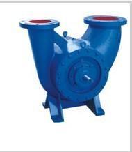 TSB-U型双吸空调泵