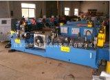 【廠家推薦,技術領先】伺服自動追剪機 槽鋼追剪機CJ-3-120CNC