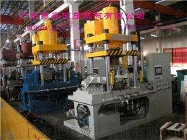 内高压成型设备_液压机_水胀内高压研发生产