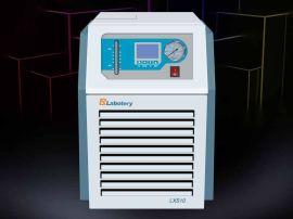 循环水冷却器LXS系列