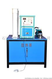 高频电加热铁艺电加热金属电加热JK-HD-40