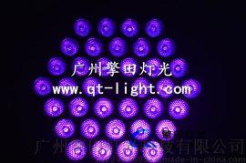 36颗三合一铸铝帕灯 led帕灯舞台灯