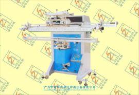 LH-400S江苏丝印机器价格实惠高尔夫球杆小型丝印机
