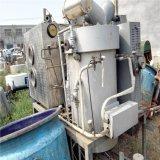 上海东富龙20平方二手冷冻干燥机的真空系统