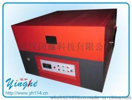 湖北武汉全自动真空吸塑机 PVC吸塑机 吸塑成型设备 广告设备