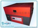 湖北武漢全自動真空吸塑機 PVC吸塑機 吸塑成型設備 廣告設備
