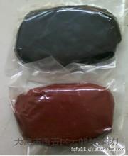 轻质玻化陶瓷砖粘接剂,YF-II粘接剂用途,泡沫玻璃砖粘接剂