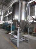 430不鏽鋼塑料攪拌機專業生產
