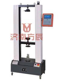 WDS(门式)数显式电子  试验机