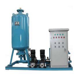 囊式气压罐,气压供水设备**